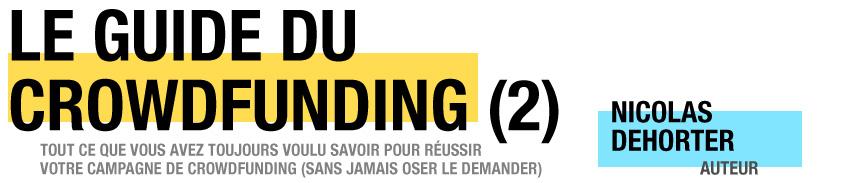 crowdfunding-logo