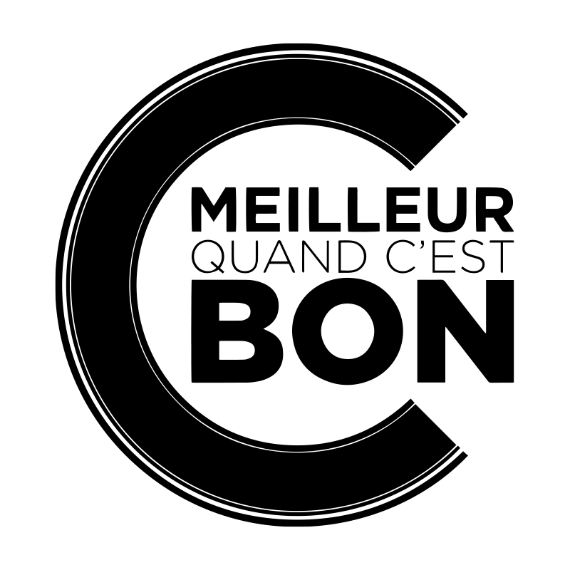 CMQCB