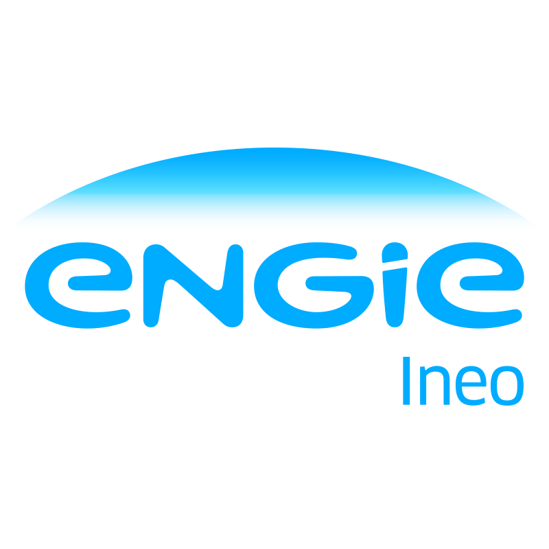 Engie Ineo