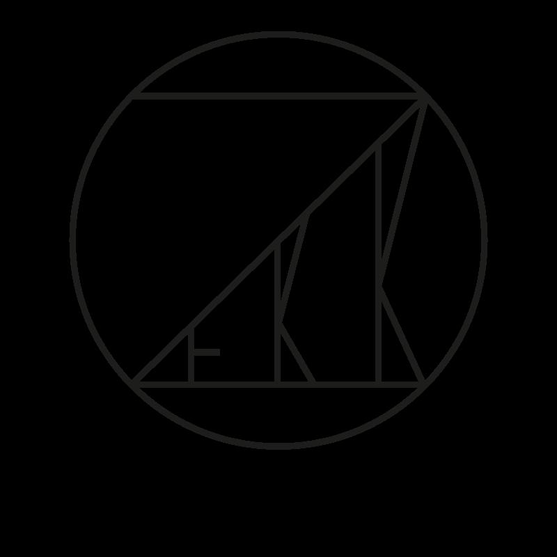 Les Kits Zero