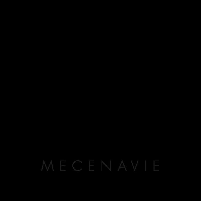 Mecenavie